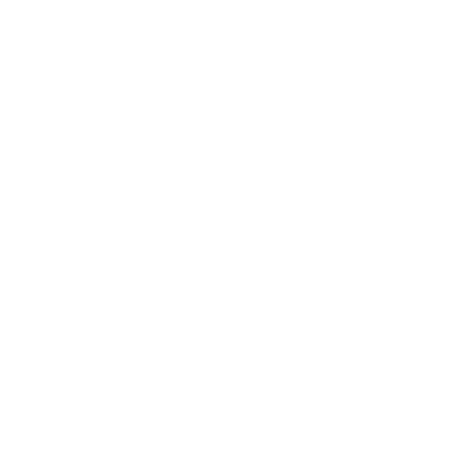 株式会社タマコーポレーションロゴ